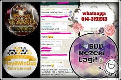 casino malaysia (20)