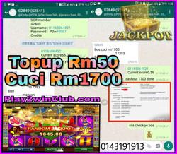 online casino malaysia (1)