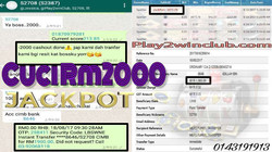 online casino malaysia (6)