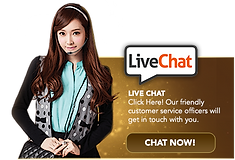 Casino-Live-Chat.png