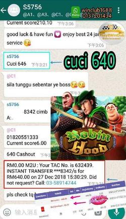 scr888 casino-918kiss (120)