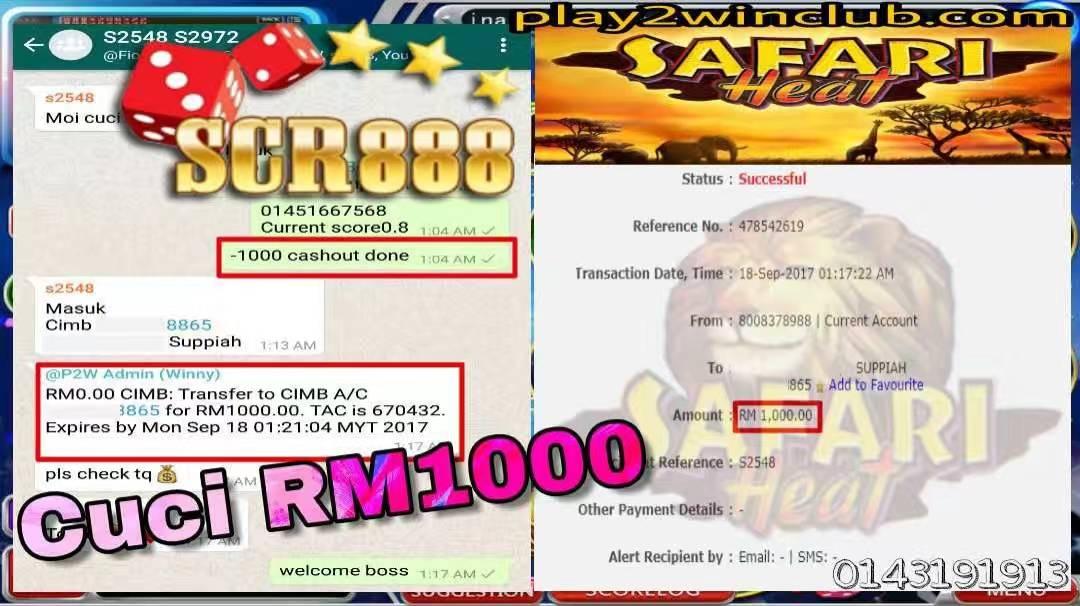 online casino malaysia (32)