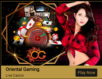 oriental-livecasino.png