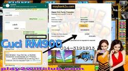 online casino malaysia (60)