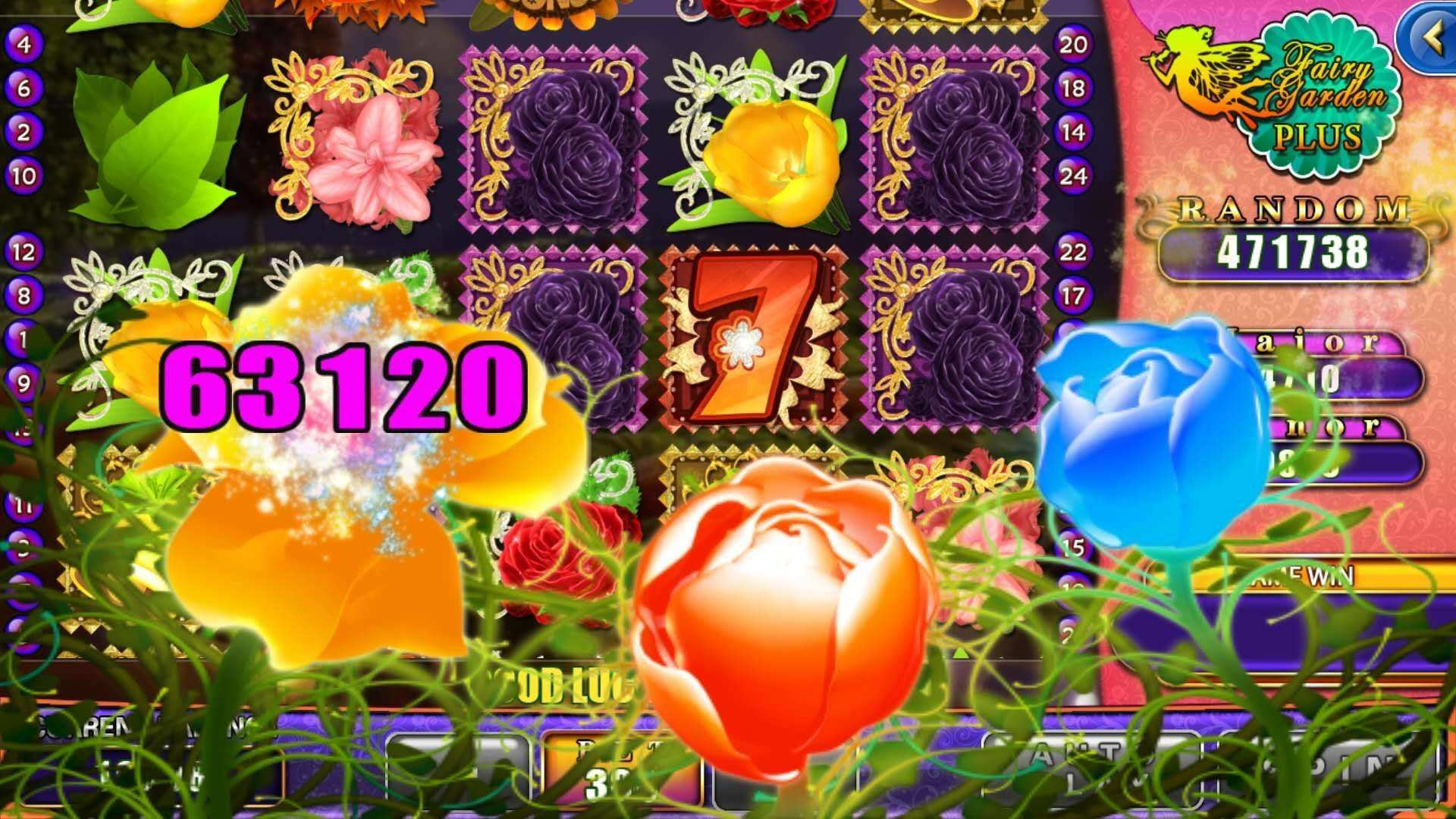 scr888 casino-918kiss (101)