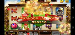 scr888 casino-918kiss (39)