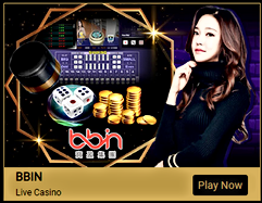 bbn-livecasino.png