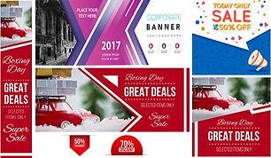 web%20banner%20design%20malaysia_edited.