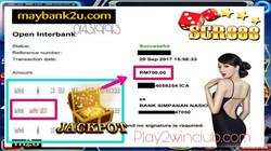 online casino malaysia (25)