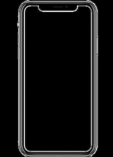 Iphone.webp