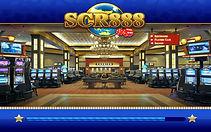New Town Casino