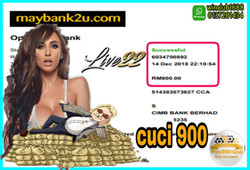 scr888 casino-918kiss (11)