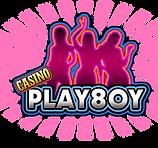 playboy casino