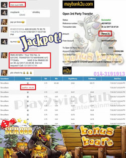 online casino malaysia (56)