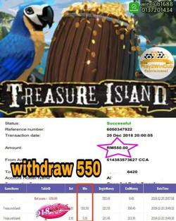 scr888 casino-918kiss (6)