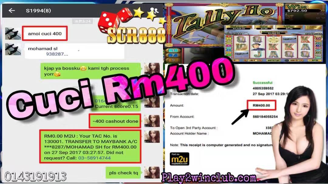 online casino malaysia (51)