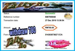 scr888 casino-918kiss (122)