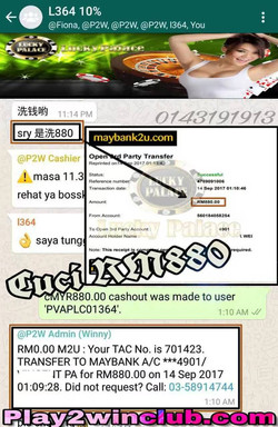online casino malaysia (37)