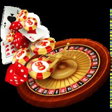 internet-casino.png
