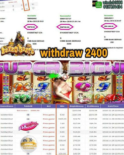 scr888 casino-918kiss (98)