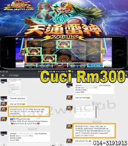 online casino malaysia (53)