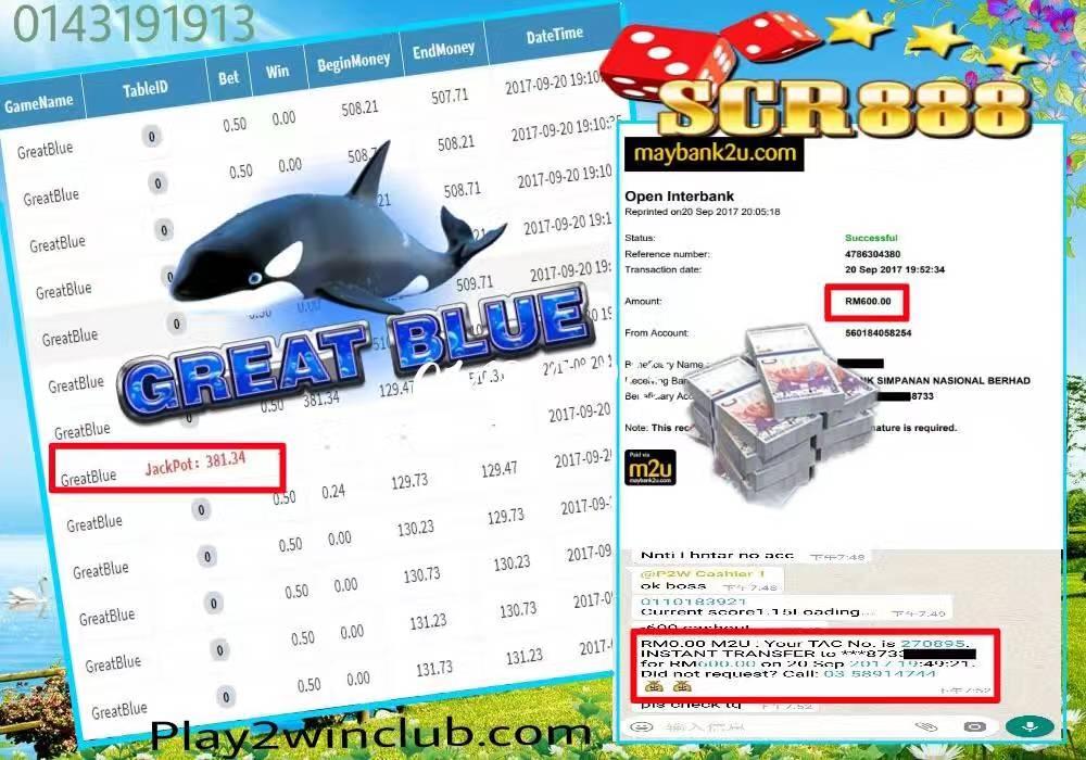 online casino malaysia (23)