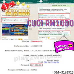 online casino malaysia (57)