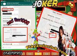 online casino malaysia (20)