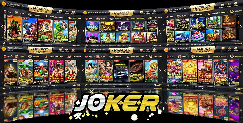 Joker123.png