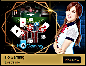 ho-gaming-live-casino.png