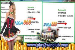 scr888 casino-918kiss (121)