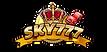 sky777.png