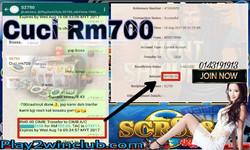 online casino malaysia (5)