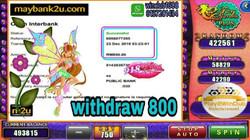 scr888 casino-918kiss (1)