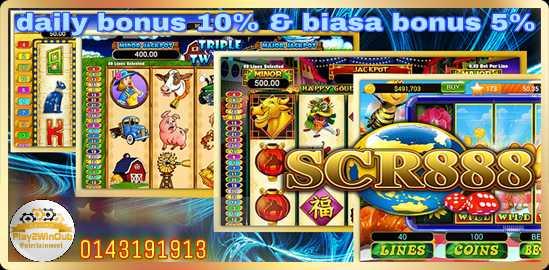 online casino malaysia (17)