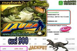 scr888 casino-918kiss (128)