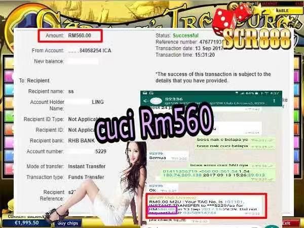 online casino malaysia (40)
