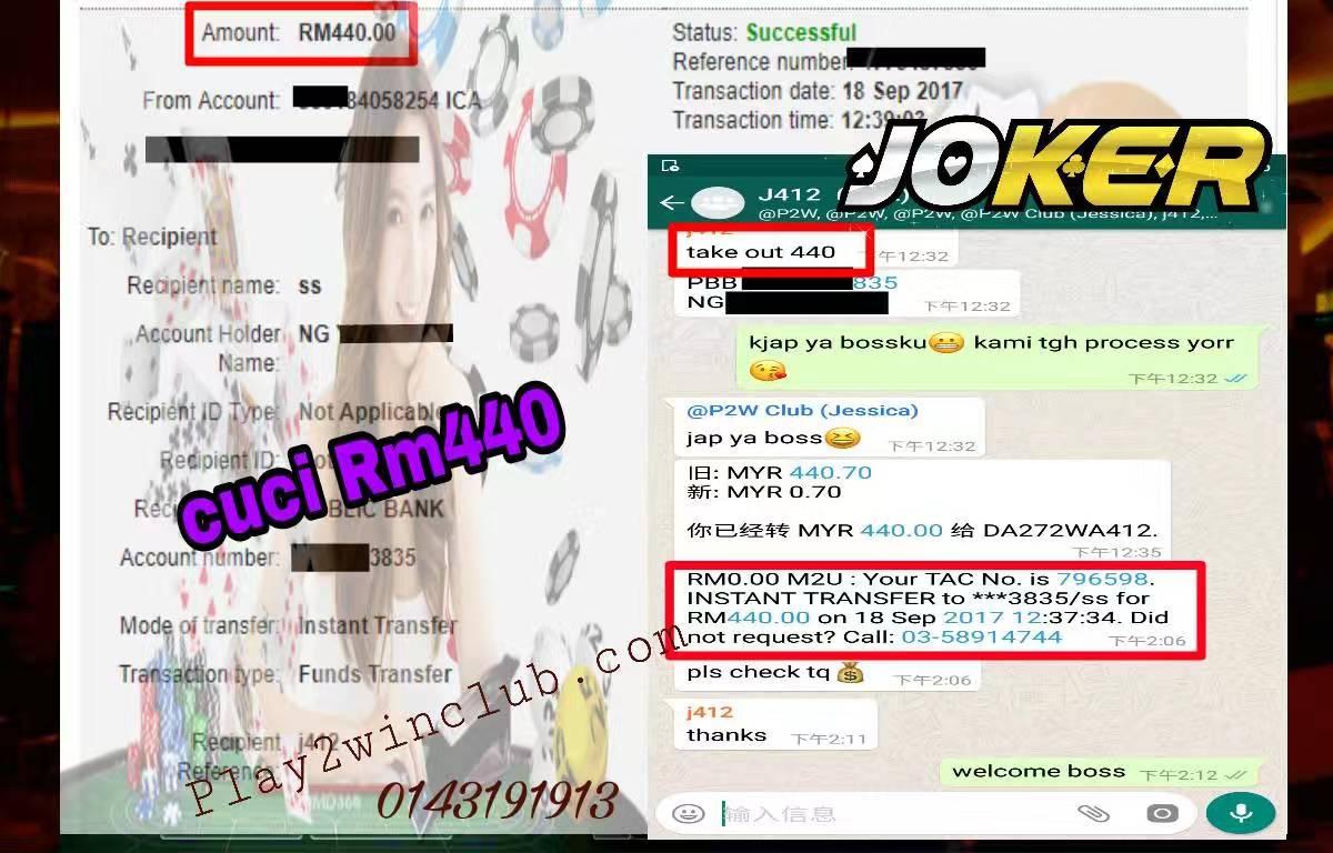 online casino malaysia (30)