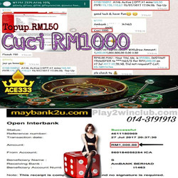 online casino malaysia (52)
