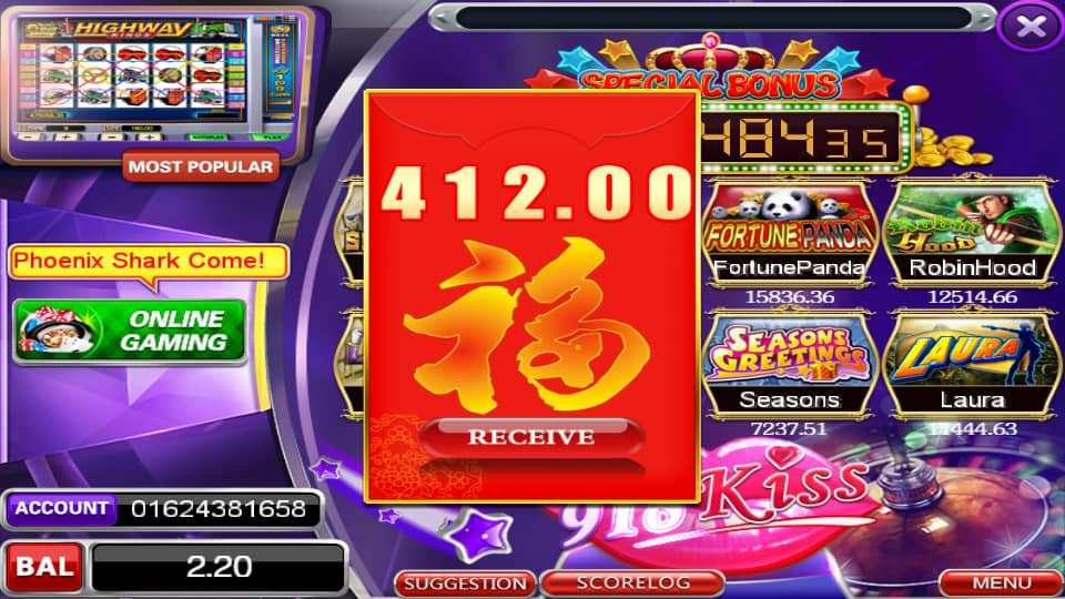 scr888 casino-918kiss (86)