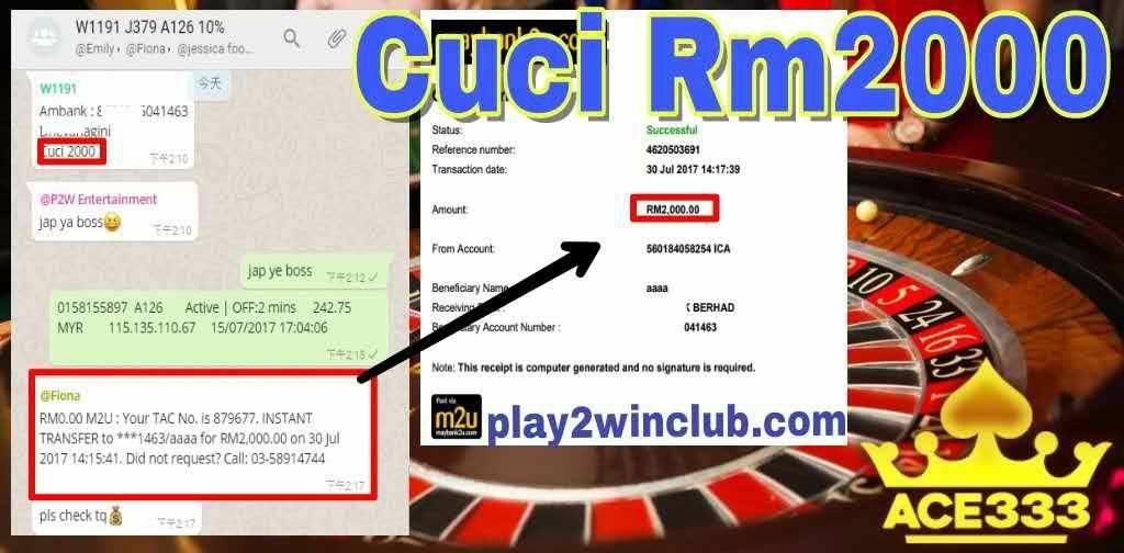 casino malaysia (4)
