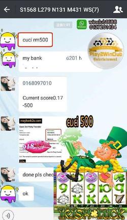 scr888 casino-918kiss (7)