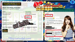 online casino malaysia (28)