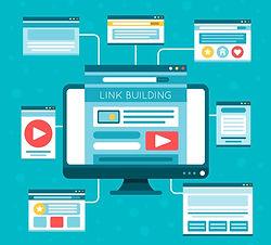 link-building-concept_23-2148007437_edit