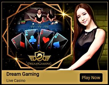 dream-gaming-casino.png