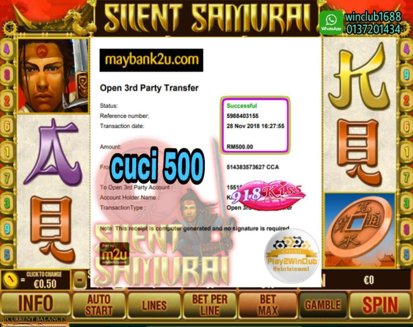 scr888 casino-918kiss (100)