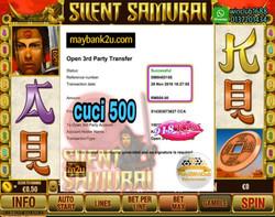 scr888 casino-918kiss (100)