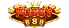 pussy888 casino.png