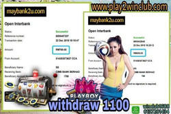 scr888 casino-918kiss (2)