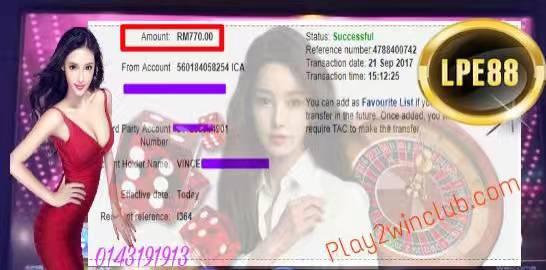 online casino malaysia (26)